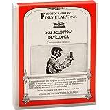 Photographers' Formulary 02-0119 Formulary Selectol 4-liters