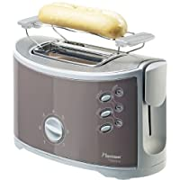 Bestron DTS1000LM Toaster