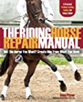 The Problem Horse Repair Manual: A To...