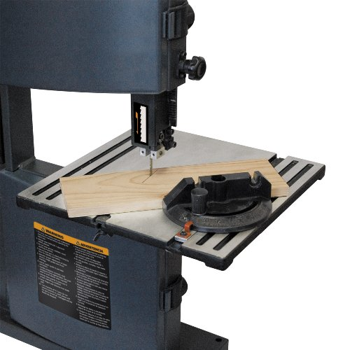 Pin The Ryobi Zrbs903 9 Inch Band Saw Is One Band Saw That Has ...