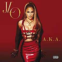 A.K.A. (Deluxe Edition) [Explicit]