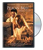 The Pelican Brief / L'affaire p�lican (Bilingual)