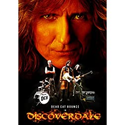 Discoverdale