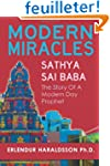 Modern Miracles: The Story of Sathya...