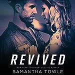 Revived | Samantha Towle