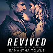 Revived | Samantha Towle
