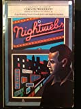 Nightwebs: A Collection of Stories by Cornell Woolrich (0038000253) by Woolrich, Cornell