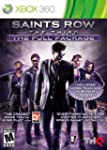 Saints Row: The Third, The Full Packa...
