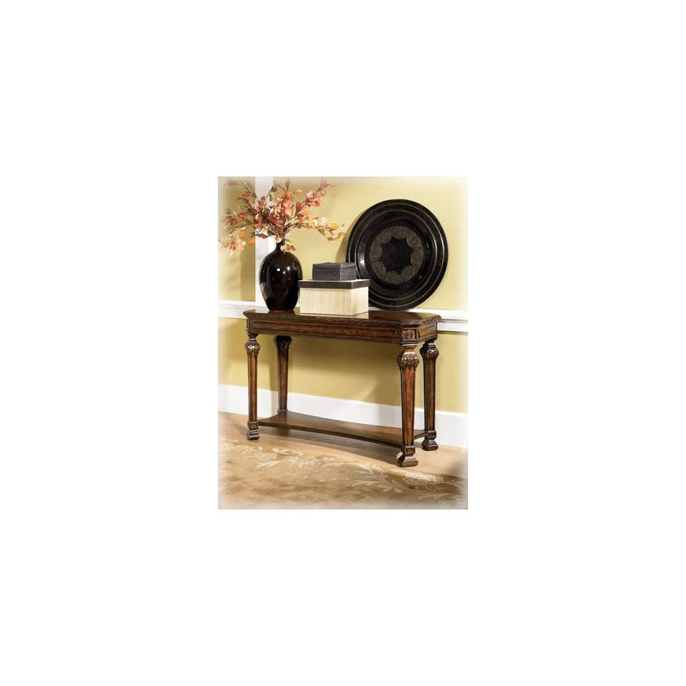 Phenomenal Casa Mollino Sofa Table By Famous Brand Furniture On Popscreen Inzonedesignstudio Interior Chair Design Inzonedesignstudiocom