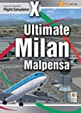 Ultimate Milan Malpensa (PC CD)