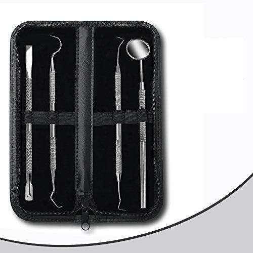 ora-natural-kit-hygiene-dentaire-4-outils-en-inox-pour-nettoyage-et-soin-des-dents-avec-pochette-de-