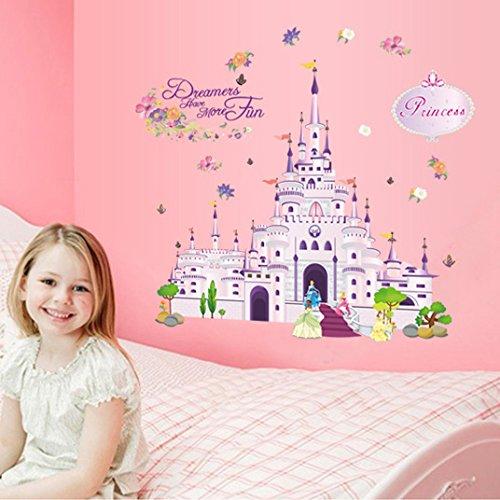 Princess Toddler Dress