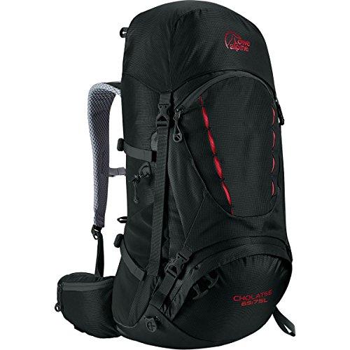 lowe-alpine-cholatse-6575-backpack-3695cu-in-black-long