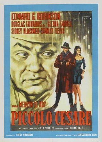 little-caesar-poster-11-x-17-inches-28cm-x-44cm-1930-italian-style-a