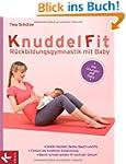 KnuddelFit - R�ckbildungsgymnastik mi...