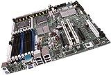 Intel S5000VSA Motherboard E11003-2
