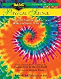 img - for Physical Science BASIC/Not Boring Grades 6-8+ book / textbook / text book