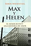 Max y Helen (8497843932) by WIESENTHAL, SIMON