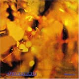 Reflection by Steamhammer (2003-03-18)