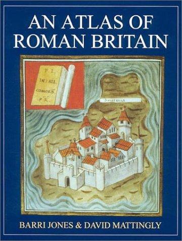 an-atlas-of-roman-britain