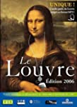 Le Louvre  MP3 2006