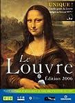 Le Louvre  MP3 2006