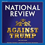 National Review - February 15, 2016 |  National Review