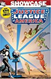 Showcase Presents: Justice League of America, Vol. 1 (1401207618) by Gardner Fox