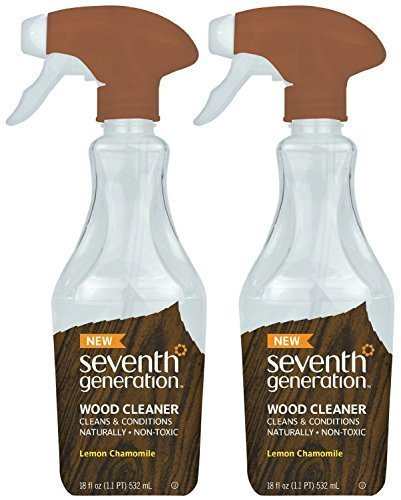 seventh-generation-wood-cleaner-18-fluid-ounce-by-seventh-generation
