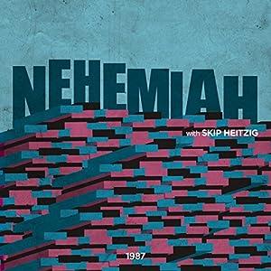 16 Nehemiah - 1987 Speech
