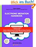 Electronic Mediation Handbook