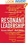 Resonant Leadership: Renewing Yoursel...
