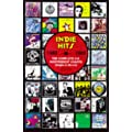 Indie Hits: The Complete UK Independent Charts: The Complete UK Singles and Album Independent Charts, 1980-89