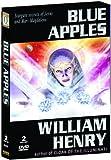 echange, troc Blue Apples: Stargate Secrets of Jesus & Mari [Import USA Zone 1]