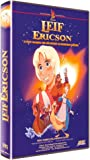 echange, troc Leif Ericson [VHS]