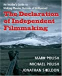 The Declaration of Independent Filmma...
