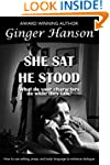 She Sat He Stood: What Do Your Charac...