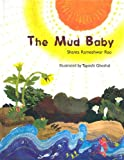 img - for The Mud Baby book / textbook / text book