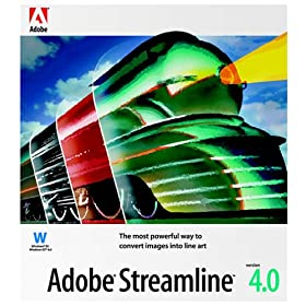 Streamline 4 0 Mac Cd Freehand Drawing Graphics Vector