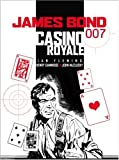 Ian Fleming James Bond: Casino Royale