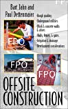 img - for Offsite Construction book / textbook / text book