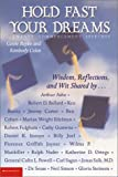 img - for Hold Fast Your Dreams book / textbook / text book