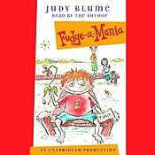Fudge-a-Mania | [Judy Blume]