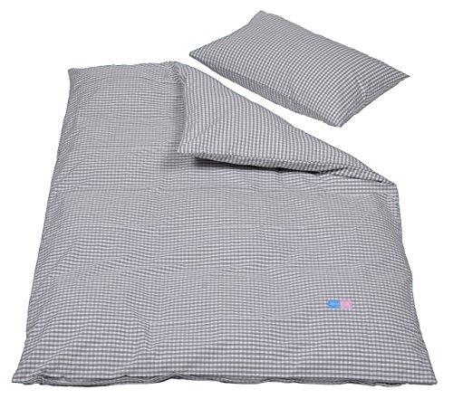 eur 110 00. Black Bedroom Furniture Sets. Home Design Ideas