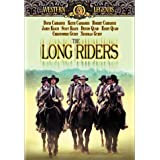 The Long Riders ~ David Carradine