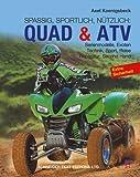 Quad & ATV