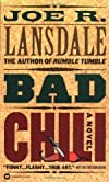 Bad Chili