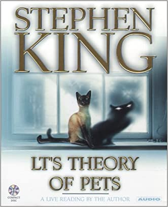 LT's Theory of Pets