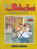 """Afficher """"Les Bidochon n° 9 Les Fous sont lâchés"""""""