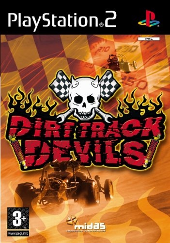 dirt-track-devils-ps2-import-anglais